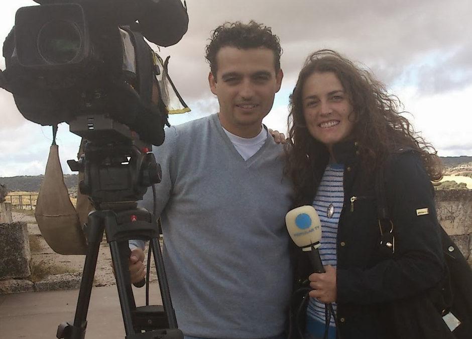 Popular TV en Cuenca