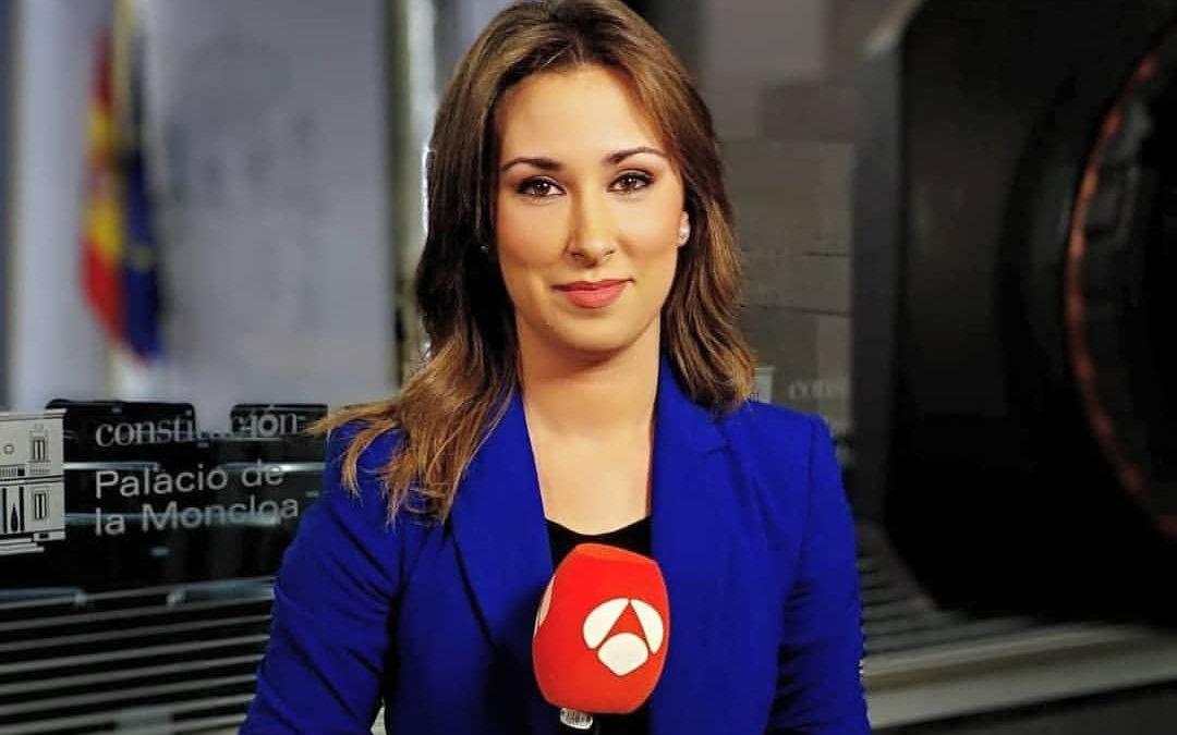De Motilla a Antena 3 Televisión