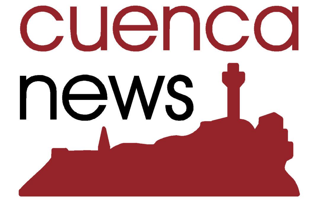 CuencaNews se afianza en los medios conquenses