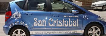 «Mira Quien Conduce» en Cuenca