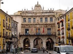 El Ayuntamiento de Cuenca configura su nuevo gabinete de prensa