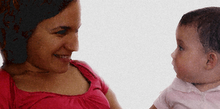 Mamás en la red con Belén Galletero