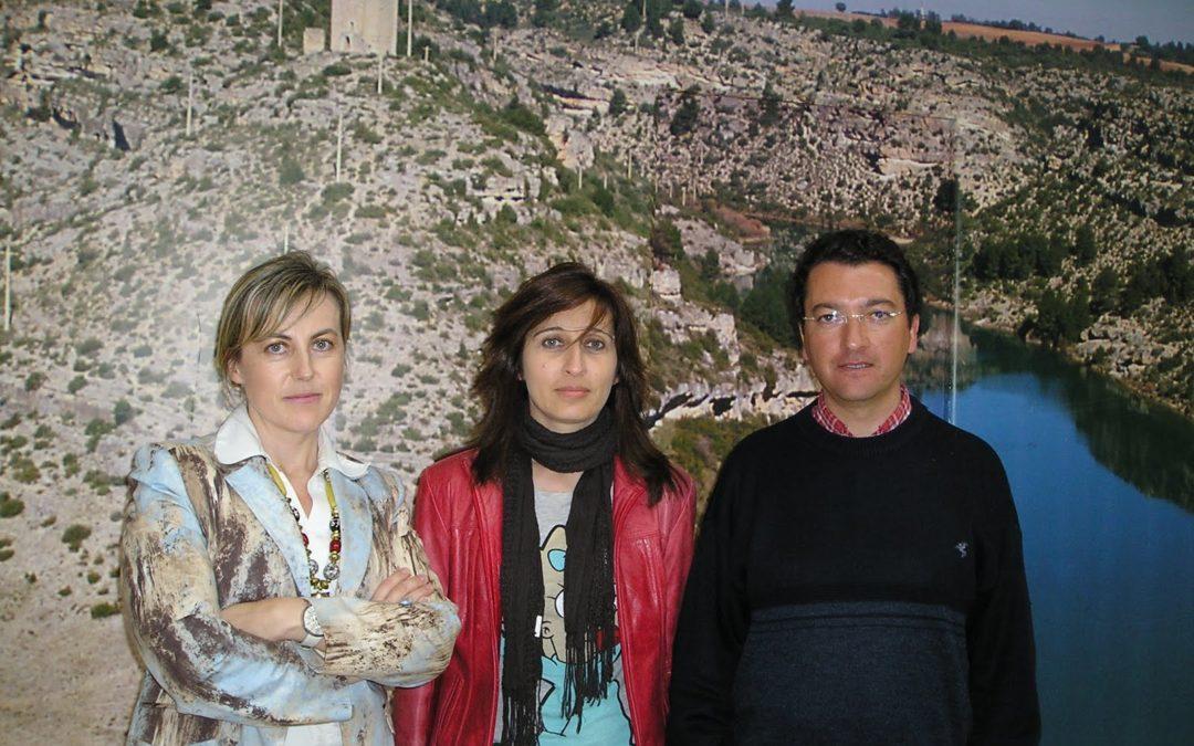 Comunic@vox, nueva agencia de comunicación en Cuenca