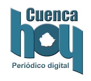 Cuencahoy es el nuevo portal de información digital visitable desde este lunes