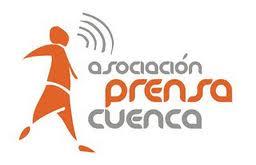 Dos candidaturas para la Asociación de la Prensa de Cuenca