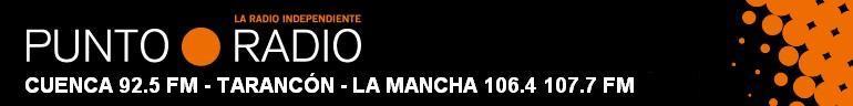 Balance del programa «Luz de Tulipa» en Punto Radio Cuenca