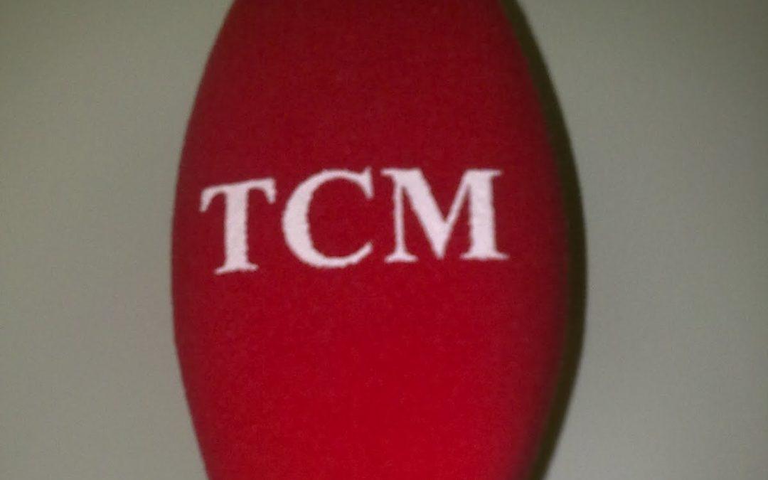 Cambio de manos en TCM Cuenca