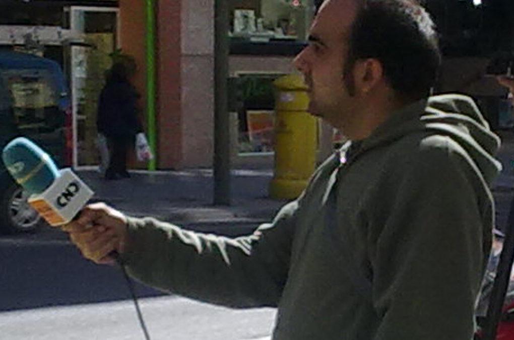 Cierran CNC Guadalajara, Albacete, Toledo y despidos en Cuenca