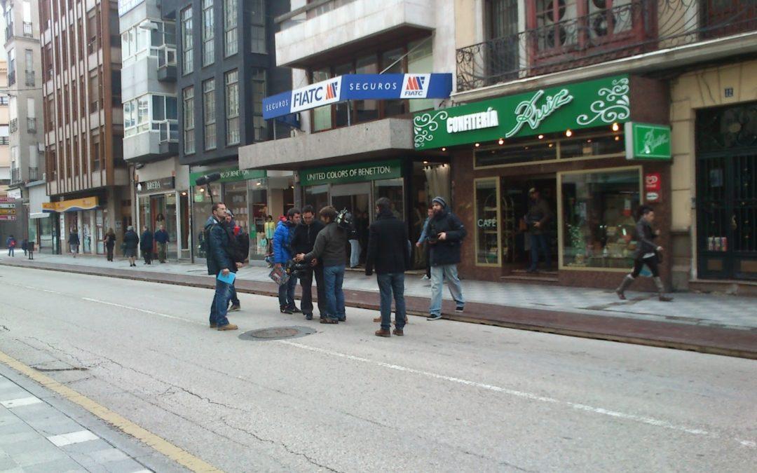 «Lo sabe no lo sabe» en Cuenca