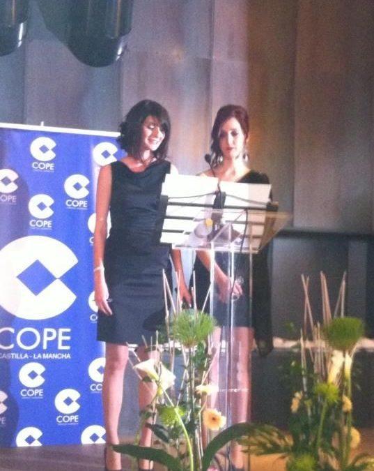 Premios COPE