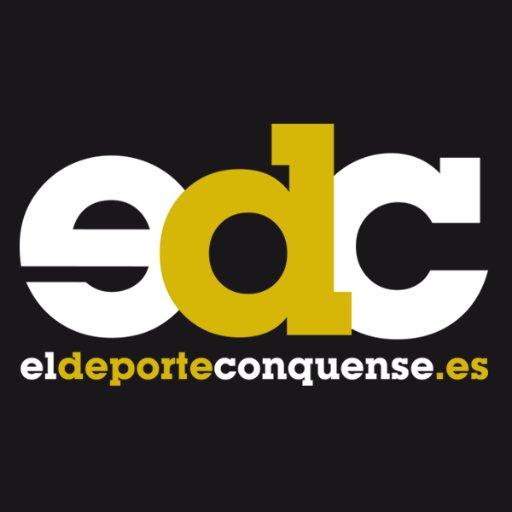 Becarios en ElDeporteConquense en época del coronavirus