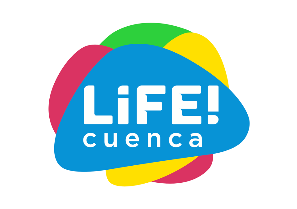 Life Cuenca incorpora a dos peoples para su proyecto