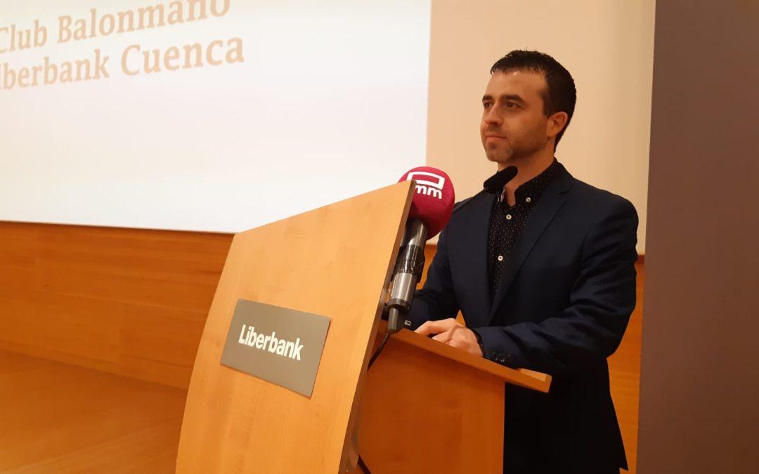 Massobal presenta el acto principal de la temporada del Liberbank