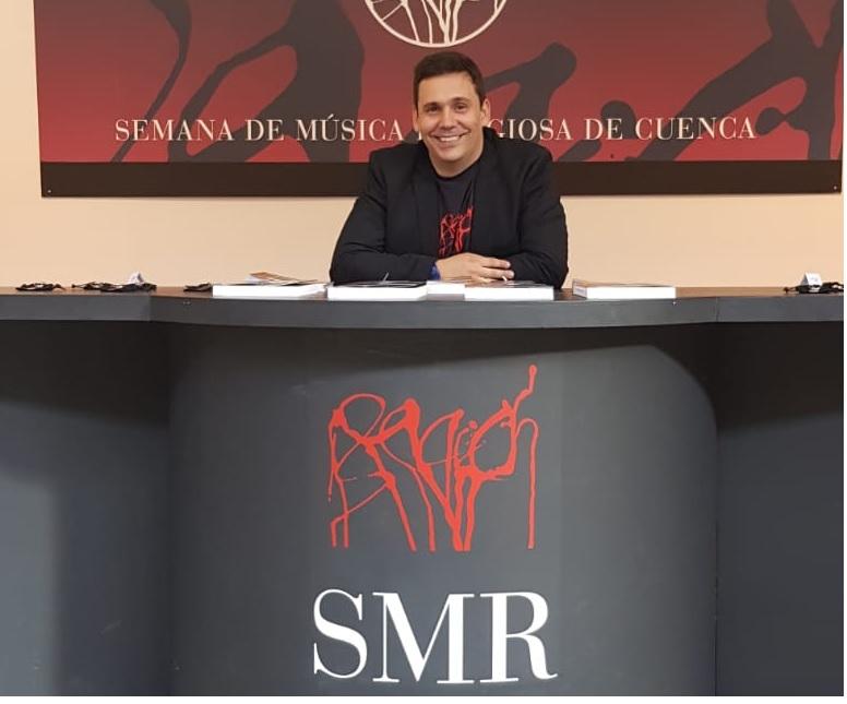 Tauroni con la SMR