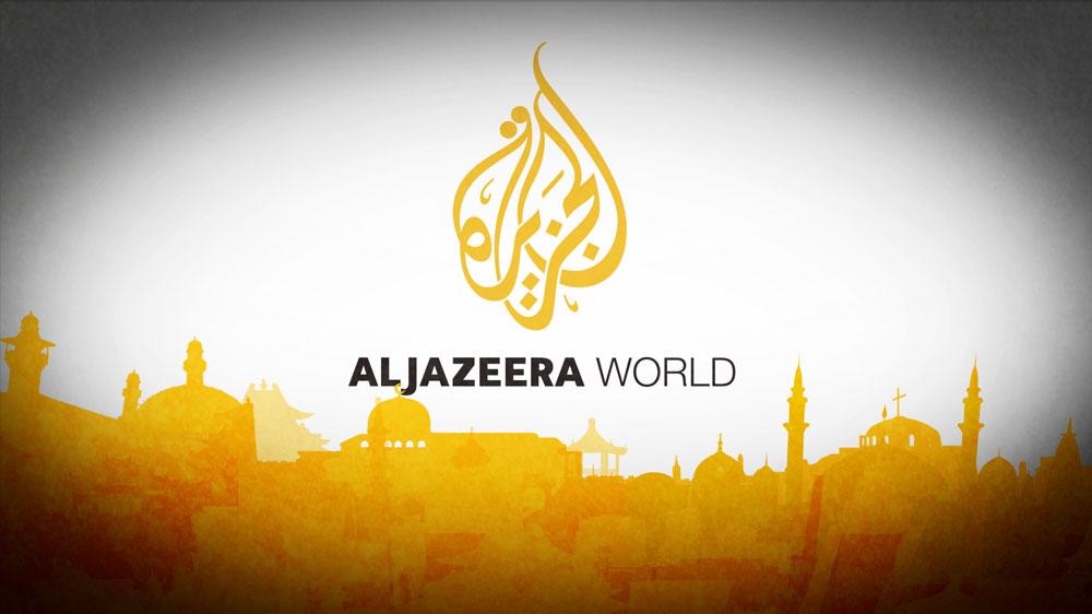 Al Jazeera en el Castillo de Belmonte