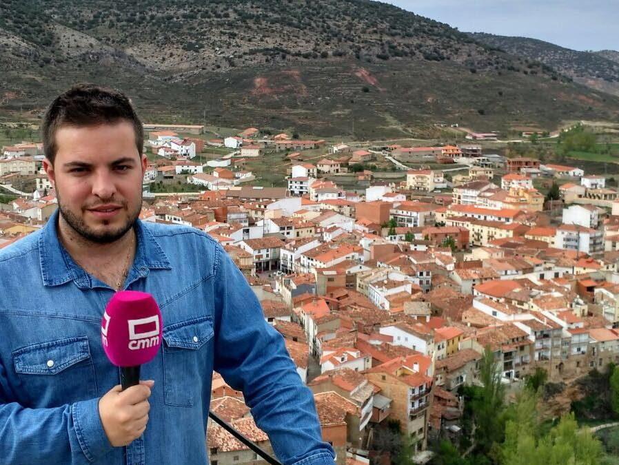 Mario El Borbón…otro ciclo que se acaba