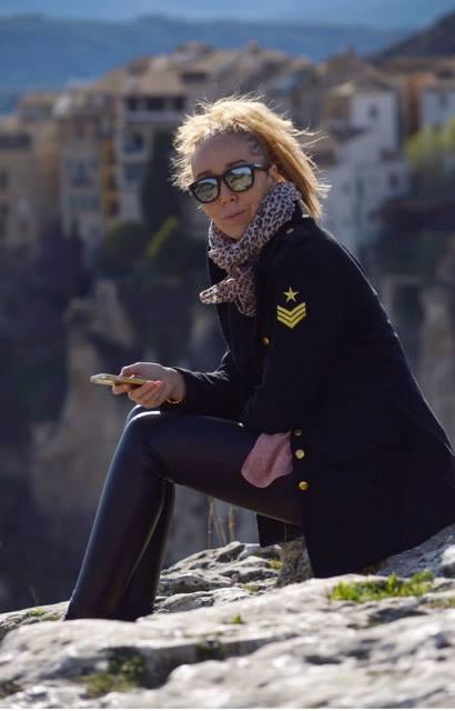 Blog de moda by Laura Ke Caña
