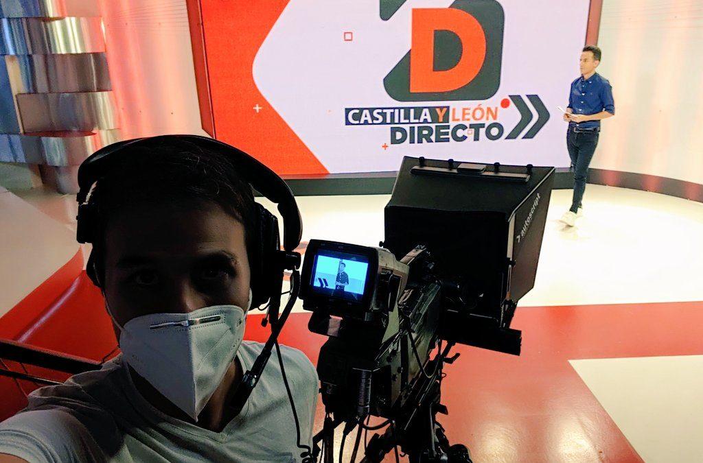 De Castilla a Castilla