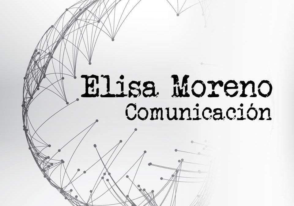 Community Elisa