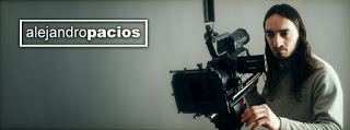 Alex 360 cierra etapa en Cuenca