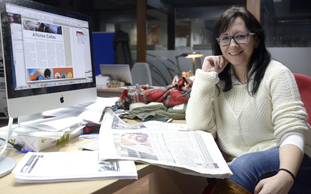 Mónica Coca-Cola sin Noticias