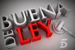 Casting en Cuenca para el programa «De Buena Ley»