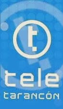 Despidos en TeleTarancón por la crisis
