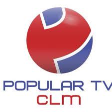Popular TV CLM termina desapareciendo