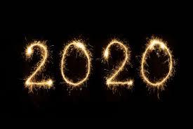 Resumen del 2020 para los Prensa Peoples