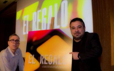 Sebas-Tian y el documental de San Mateo